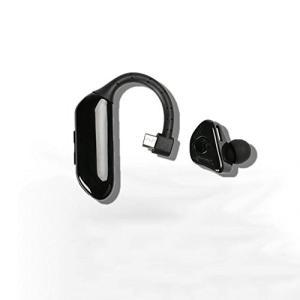 *耐久性のある素材を使用した耐水性のナノコーティングは、スポーツヘッドホンを汗から効率的に保護し、よ...