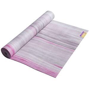 材質: PER (ポリマー環境樹脂)厚み: 1*/ 8インチ寸法: 68*x 24*in重量: 2....