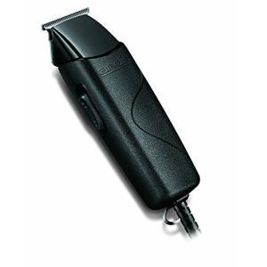 アウトラインと最終的な整形のための強力なトリマー。モーター:磁気、7200 spm、Volts 12...