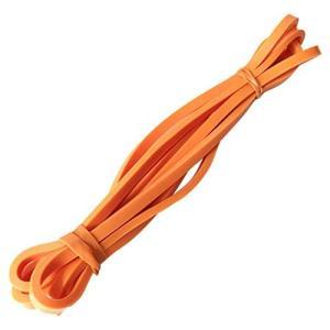 伸縮性と柔軟性を兼ねた天然ラテックス素材を採用し、柔らかく手触りが良い、かなり伸びます。部位別・強度...