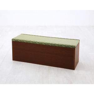 収納 リビング収納 収納ボックス 収納ベンチ 椅子 イス チ|mdmoko