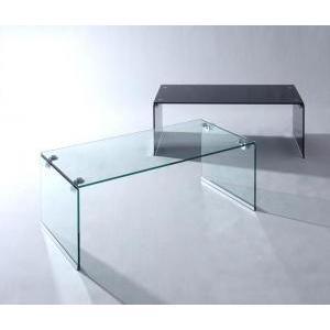 ガラスローテーブル|mdmoko