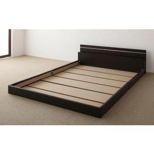 ベッド シングル 国産 フレームのみ|mdmoko