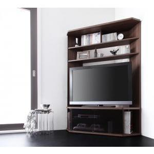 TV台 テレビ台 AVボード テレビボード ハイボード ハイ|mdmoko