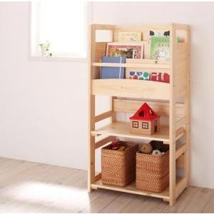おもちゃ箱 収納 おしゃれ 北欧 子供 おもちゃ 収納 子供|mdmoko