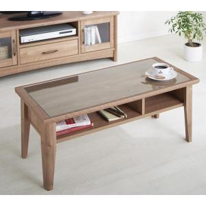 テーブル ローテーブル リビングテーブル センターテーブル|mdmoko