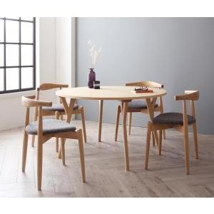 テーブル ダイニングテーブル 4人 セット 4人用 北欧|mdmoko