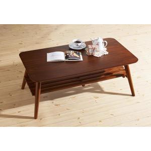 テーブル ローテーブル 北欧 木製|mdmoko
