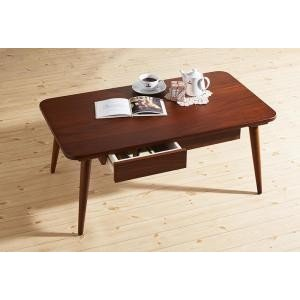 テーブル ローテーブル 木製 北欧|mdmoko