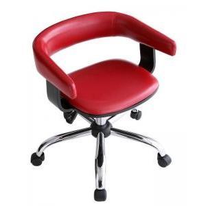 椅子 いす イス チェア チェアー デザインオフィスチェア|mdmoko