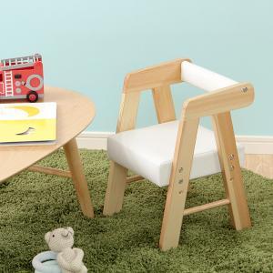ベビーチェア ベビーチェアー 木製 ダイニングチェアー 赤ちゃん 椅子 イス ハイチェア 子供用 子...
