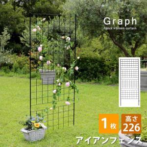 ガーデンフェンス diy おしゃれ フェンス 簡単 安い 種類 埋め込み 柵