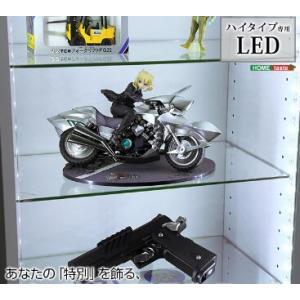 コレクションケース フィギュア ミニカー コレクションラック|mdmoko