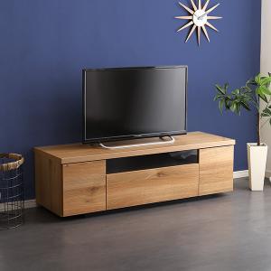 テレビ台 32型 完成品 収納付き 木製 幅120 日本製 mdmoko