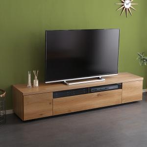 ローボード テレビ台 180 50インチ ロータイプ mdmoko