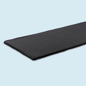 車中泊 簡易ベッド キャンピングマット マット 仮眠 車中泊マット マットレス 保温素材 簡易ベッド...