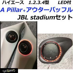 世界中の映画館などで使用されている、世界最大級オーディオメーカーJBLのスピーカーを搭載したサウンド...