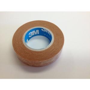 3M マイクロポアーサージカルテープ スキント...の関連商品1