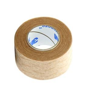 3M マイクロポアーサージカルテープ スキント...の関連商品4