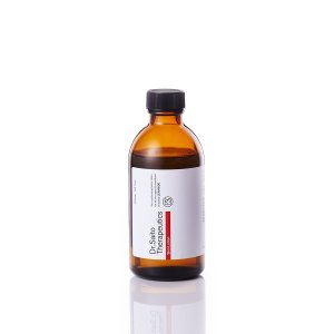 【販売名】DRSローション(化粧水) 【内容量】200ml 【全成分】水、BG、グリセリン、ペンチレ...