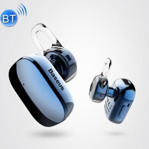説明   1. 片面およびメッキコーティングの設計。 2. 内蔵マイク、応答をサポート/電話を切る、...