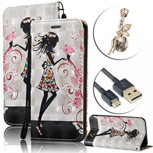 ■商品詳細 Specially designed for Samsung Galaxy J3 (20...