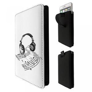 ■商品詳細 Soft PU Leather materialAll around phone pro...
