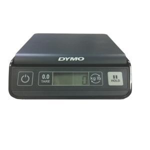 DYMO デジタルスケール M2|measureworks