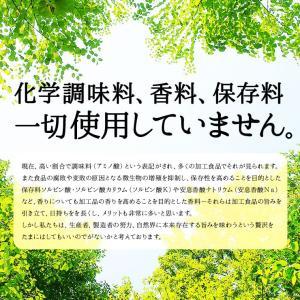おつまみ 宮崎名物 焼き鳥 鶏の炭火焼100g...の詳細画像5