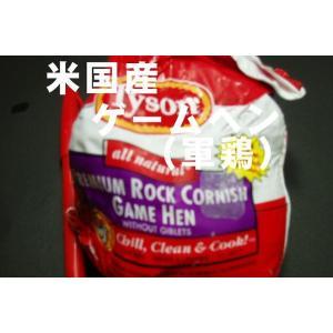 アメリカ産 ゲームヘン(軍鶏)/アメリカ産/軍鶏/しゃも/鶏肉/鶏肉|meat-gen