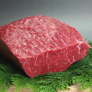 国産牛ランプ ブロック肉 1kg「厳選した旨い牛ランプ肉」ローストビーフ ステーキ 焼き肉に最適|meatpiasanuki|02