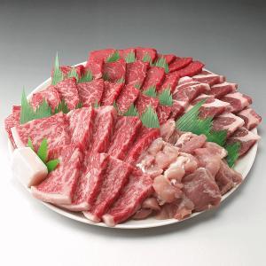 焼き肉 焼肉 BBQ バーベキュー用肉セット 1kg「約4〜5人前」国産肉の焼肉セットが送料無料。焼肉タレ1本おまけつき(沖縄・北海道は別途送料要)|meatpiasanuki|04