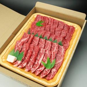 和牛 焼肉 BBQ バーベキュー用肉 ギフトセット オリーブ牛(讃岐牛) 焼き肉 カルビ・モモ各400g入 送料無料(沖縄・北海道は別途送料要)|meatpiasanuki