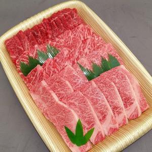 お試し和牛 オリーブ牛 焼き肉 焼肉 BBQ バーベキュー用肉セット800g 送料無料(沖縄・北海道は別途送料要)|meatpiasanuki|02