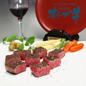 和牛 ステーキ肉 オリーブ牛 サーロインステーキ220g-240g×1枚 香川のブランド和牛 サーロイン|meatpiasanuki|03