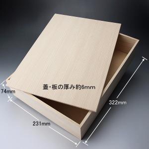 和牛 オリーブ牛 サーロインステーキ200g-220g×3枚 木箱入(お祝い ギフト 贈り物)に香川のブランド和牛 サーロインステーキギフト|meatpiasanuki|03