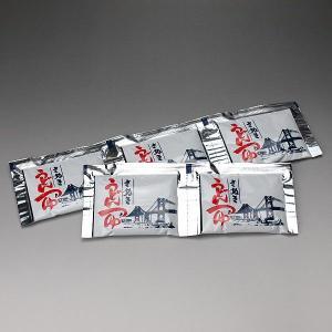 鎌田しょうゆ さぬきうどんつゆ20ml 1個|meatpiasanuki