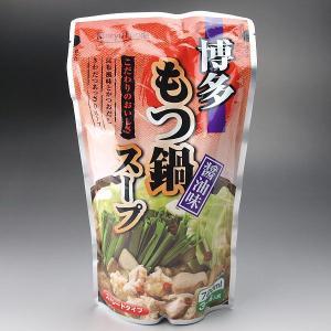 金龍博多もつ鍋スープ 醤油味 720ml(3〜4人前)|meatpiasanuki