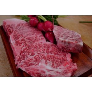 常陸牛サーロイン&ヒレ ステーキ肉セット 各種1枚