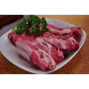 国産 豚肉 スペアリブ カット済 500g (約7本) meatshopitou298