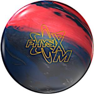 【SALE】フィジックス M ストーム ボウリングボール STORM PHYSIX M