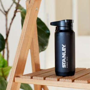 STANLEY 真空スイッチバック 0.35L 水筒 真空二重構造マグ 直飲み ステンレスボトル ボトル タンブラー 保温 保冷 真空ボトル 魔法瓶 アウトドア スタンレー|mecu|04