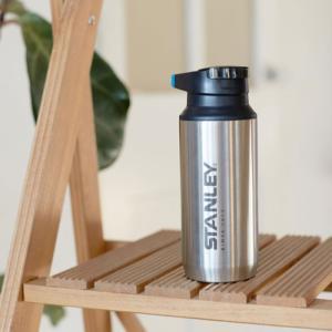 STANLEY 真空スイッチバック 0.35L 水筒 真空二重構造マグ 直飲み ステンレスボトル ボトル タンブラー 保温 保冷 真空ボトル 魔法瓶 アウトドア スタンレー|mecu|05