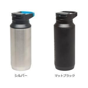 STANLEY 真空スイッチバック 0.35L 水筒 真空二重構造マグ 直飲み ステンレスボトル ボトル タンブラー 保温 保冷 真空ボトル 魔法瓶 アウトドア スタンレー|mecu|08