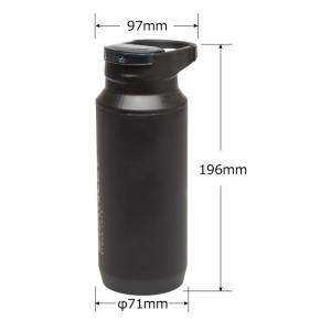 STANLEY 真空スイッチバック 0.35L 水筒 真空二重構造マグ 直飲み ステンレスボトル ボトル タンブラー 保温 保冷 真空ボトル 魔法瓶 アウトドア スタンレー|mecu|09