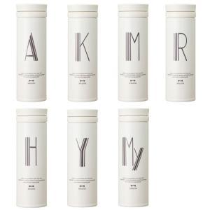 アルファベットタンブラー スリム 350ml THERMOS サーモス マグボトル 水筒 保温 保冷 直飲み タンブラー マグ おしゃれ 軽量 アウトドア BRUNO ブルーノ|mecu|08