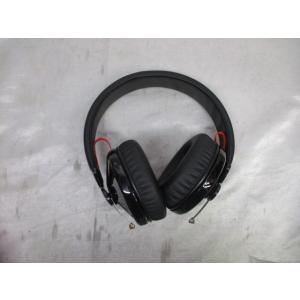 OneAudio  ワンオーディオ Bluetooth イヤホン ブラック 未使用品 medamaya