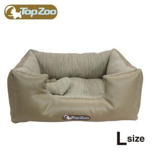 TopZoo ドゥドゥコージー クラシック  L|mederuno-y