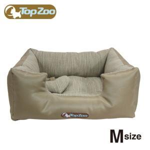 TopZoo ドゥドゥコージー クラシック  M|mederuno-y