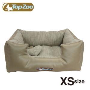 TopZoo ドゥドゥコージー クラシック  XS|mederuno-y